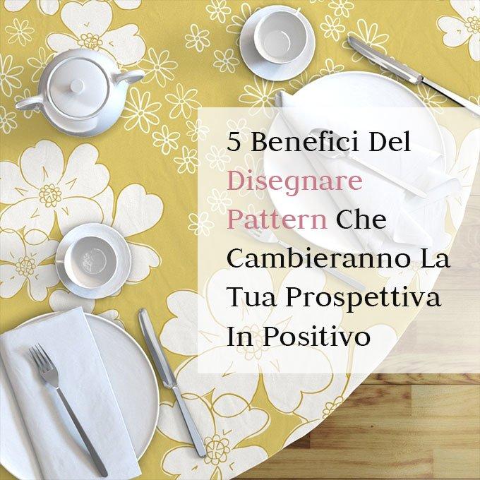 5-benefici