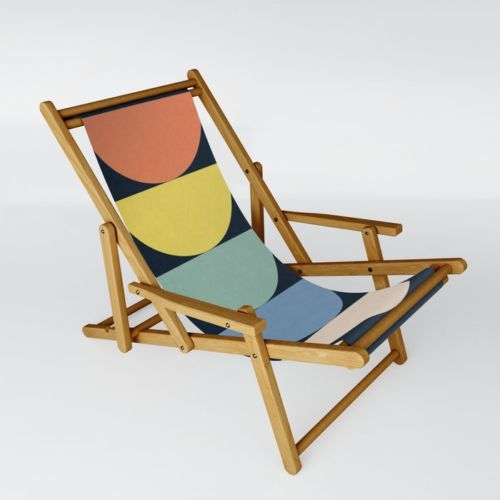 flower-palettes-sling-chairs
